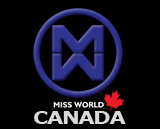 Miss World Canada |  Apply to become Miss World